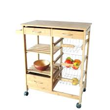 kitchen island rolling rolling kitchen island cart need a bit more storage and space in