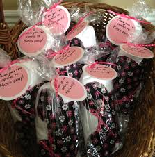 minnie mouse party minnie mouse party ideas events to celebrate
