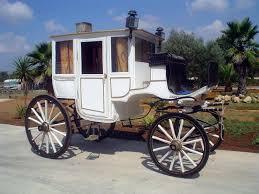 carrozze antiche vendita carrozze antiche roma antiquariato monte