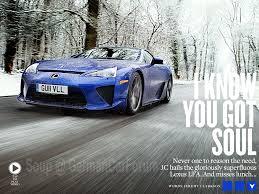 lexus rx 400h review top gear top gear magazine jeremy clarkson
