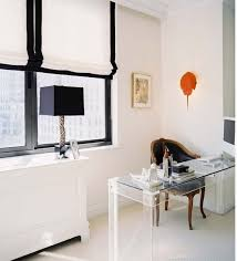 White Lucite Desk 80 Best Lucite Love Images On Pinterest Ideas Acrylics And