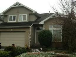 Home Exterior Cleaning Services - roof cleaning u0026 home exterior cleaning services