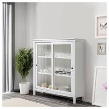 ikea kitchen cabinet sliding doors frische einrichtungsideen und erschwingliche möbel glass