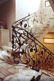 Garden Wrought Iron Decor Wall Arts Black Wrought Iron Outdoor Wall Art Full Image For