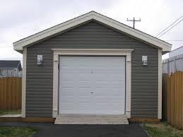 cool garage doors gallery of roller garage door cool garage door imposing design garage door threshold glamorous tsunami seal ft black garage door threshold kit with cool garage doors