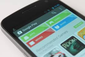 apk file of play store re install play store using its apk file the android soul