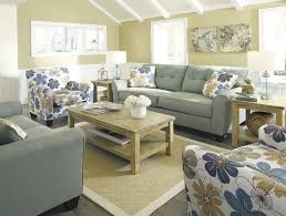 Living Room Chaise Lounge Chair Chaise Lounge Living Room Arrangement Home Design Ideas