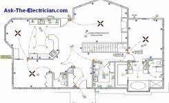 vw mk4 radio wiring diagram