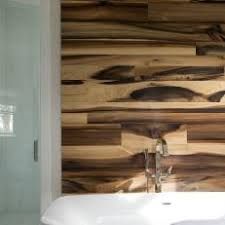 wood accent wall photos hgtv