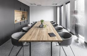 Room Interior Design Office Furniture Ideas Gallery Of Office Space In Poznan Metaforma 15 Meeting Rooms