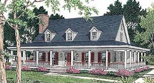 country farmhouse plans with wrap around porch beautiful country home designs with wrap around porch images