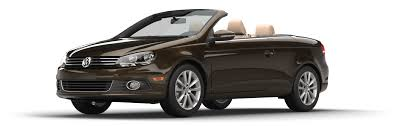 convertible volkswagen 2006 volkswagen killed the eos so why is there a 2016 model