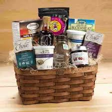 best food gift baskets best gourmet gift baskets gourmet gift baskets donation request