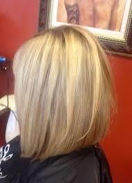 how to cut angled bob haircut myself long bob haircuts back view long inverted bob long bob and fine