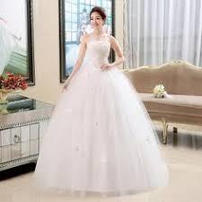 Wedding Dress Murah Xp Bridal Jual Gaun Pengantin Murah Wedding Gown Gaun