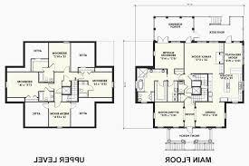 loft style home plans prefab barn home kits modular homes pole house plans with loft style