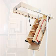 download attic loft ladder zijiapin