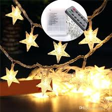battery powered outdoor led string lights battery powered outdoor string lights battery operated outdoor led