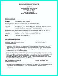 cda homework persuasive essays on homelessness criteria for
