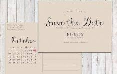 Wedding Postcards Postcards From Provence Fosp Info