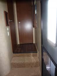 Komfort Rv Floor Plans by 2012 Dutchmen Komfort 3530 Fbh Komfort Fifth Wheel Cincinnati Oh