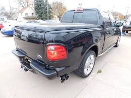 ford f150 harley davidson truck for sale 2001 ford f 150 4dr supercrew harley davidson 2wd styleside sb in