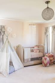 1707 best girls room non pink images on pinterest nursery ideas