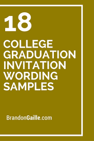 dinner invitation wording designs fabulous college graduation dinner invitation wording