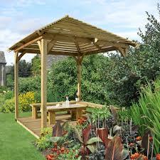 15 diy backyard and patio lighting projects outdoor garden ideas