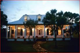 Florida Cracker Style House Plans Key West Style House 9 House Pinterest Key West Style