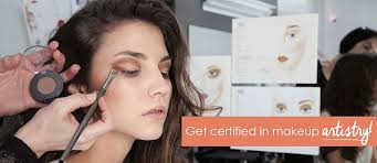 how is makeup artist school makeup artist school tx avenue five institute