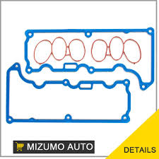 valve cover gasket fit 97 07 23 00 ford explorer mercury