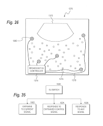 Patent Us20110295397 Music Headphones For Manual Control Of