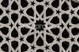 Decorative Panels by Decorative Windows Panels Muted Pastel Pinterest