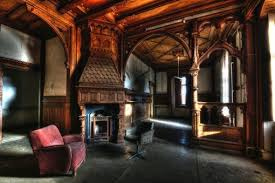 gothic interior design eye for design decorating in the gothic revival style