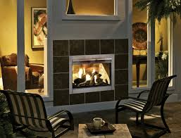 double sided fireplace design ideas best home design fancy and