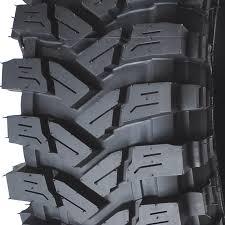 Retread Off Road Tires Off Road Tire Plus 2 255 85 R16 Italian Company Pneus Ovada