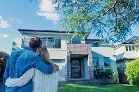 home blue fau homeowners can t count on property appreciation for wealth