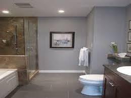 bedroom beautiful gray bathroom contemporary bathroom toronto by