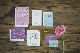 online wedding registry reviews basic invite invitations nationwide weddingwire
