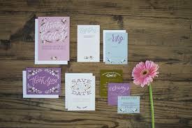 online wedding registry reviews basic invite invitations nationwide weddingwire