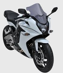 honda cbr f ermax products by bike