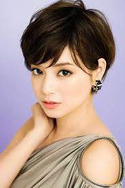 short hair cuts for women over 80 80 best haircuts for short hair short hair haircut styles and