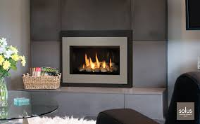 Gas Inserts For Fireplaces by Fireplace Inserts Black Hat Chimney Gas Inserts U0026 Outdoor Kitchens