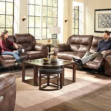 leather sofa recliner set leather reclining sofa sets sale grey for 7753 gallery