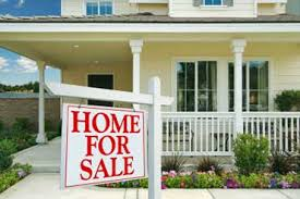 top tips to prepare your home for sale hearthside homes