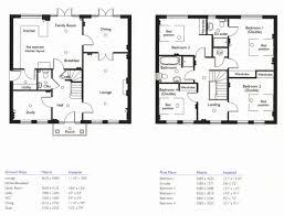 housing floor plans unique bianchi family house floor plans