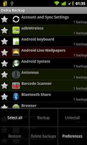 busybox android busybox for delta backup apk free tools app for android