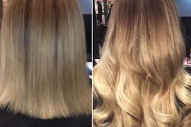 easilocks hair extensions bridal spa hotel spa treatments for brides ireland bridal