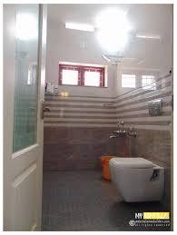 Modern Homes Bathrooms Bathroom 36 Great Small House Bathroom Design E28093 With
